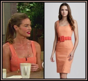 alice_olivia_denise_richards_blair_belted_dress (1)