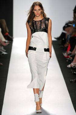 BCBG_Maxazria_spring_2013_ready_to_wear_