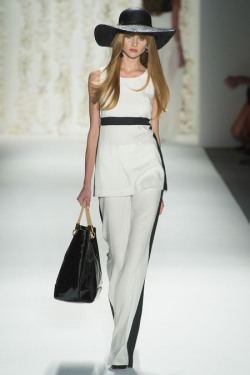 rachel_zoe_spring_2013_ready_to_wear_