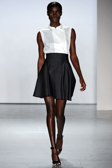 tibi_spring_2013_black_white_ready_to_wear_