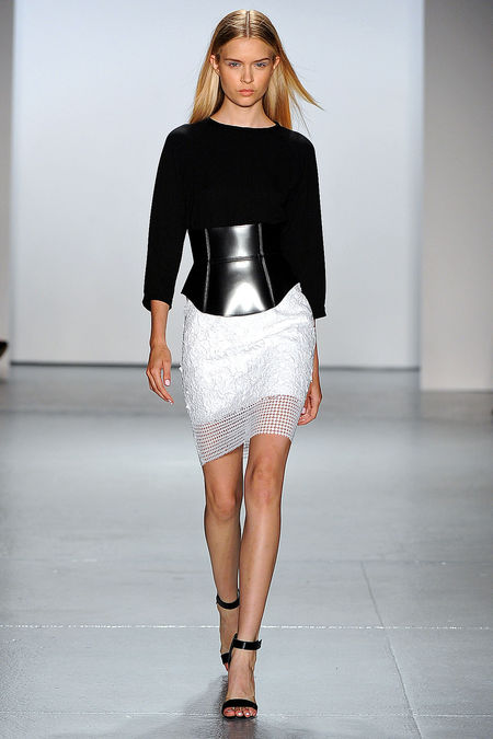 tibi_spring_2013_black_white_ready_to_wear_2