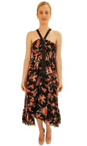 Diane von Furstenberg Erin Dress